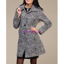 jackets coats winter brand dy design 1345