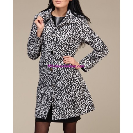 buy jackets coats winter brand dy design 1345 online