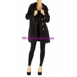 buy jackets coats winter brand dy design 1760CA online